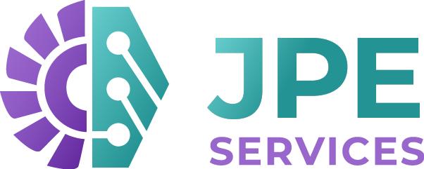 JPE Services